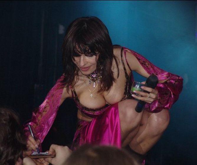 Порно фото с н грановской скачать бесплатно 89181 фотография