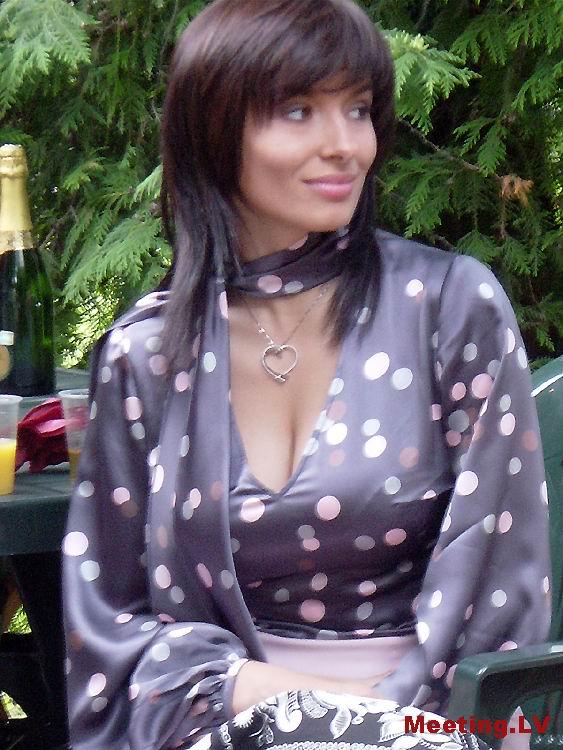 nadya-granovskaya-2000
